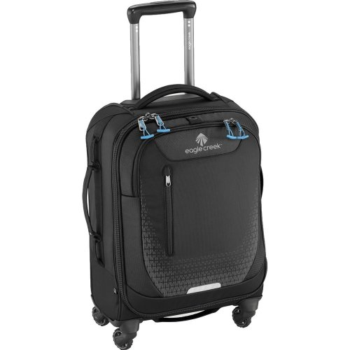 Eagle Creek Expanse AWD International Carry-On (Black)