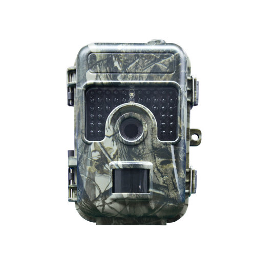 Wildlife Trail Trap Camera 0.6S Trigger 940Nm LED Night Vision