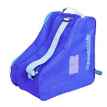 Winter Ice Skate Backpack Skate Carry Bag Skate Blade Shoe Bag-06