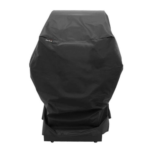 Char-Broil 1113756 Small Grill & Smoker Performance Grill Cover