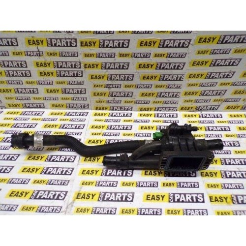 CITROEN C3 PICASSO 1.6 THERMOSTAT WITH HOUSING 9684588980