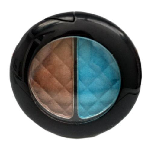 Astor Eye Artist Eyeshadow 910 Just A Crush