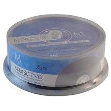 M-DISC 4.7GB DVD