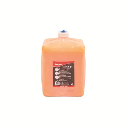 Heavy Duty Hand Cleaner - 4 Litre Cartridge