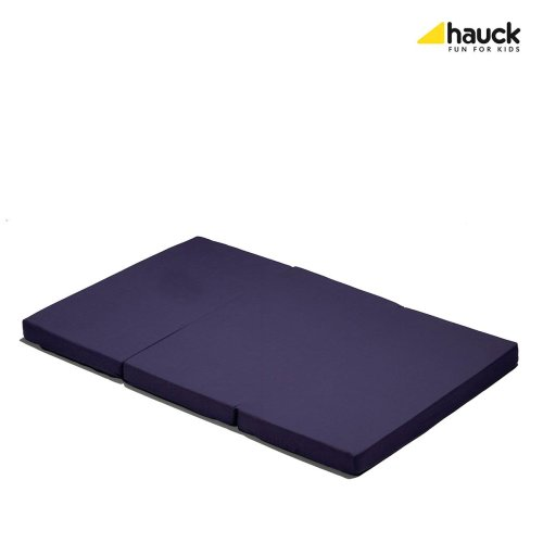 Hauck Sleeper (60x120) - Navy