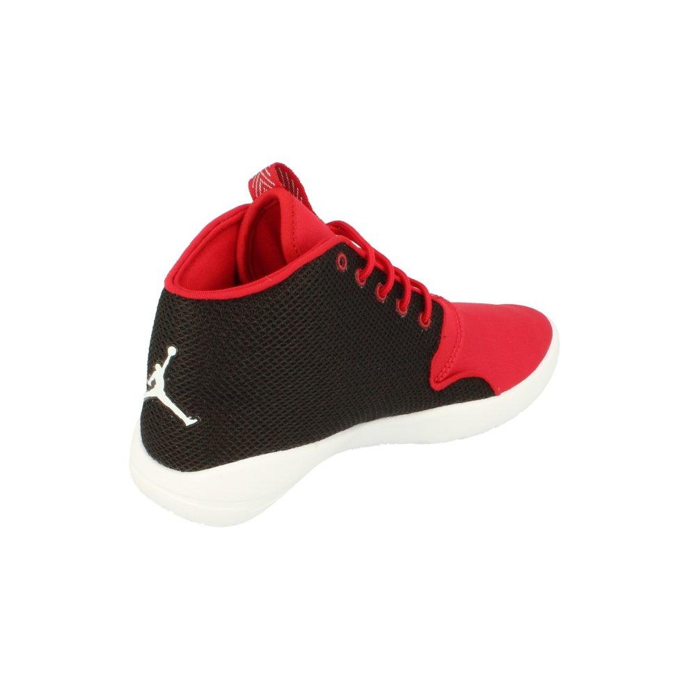 0a7a804c7e4 ... Nike Air Jordan Eclipse Chukka BG Junior Trainers 881454 Sneakers Shoes  ...