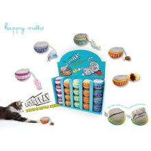 Lets Play Cat Toy Display (Pack of 20)