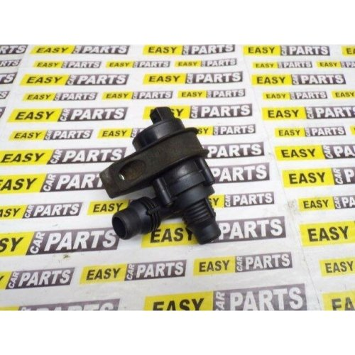 RANGE ROVER VOGUE L322 3.0 AUXILIARY WATER PUMP