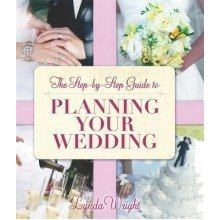 The Step-by-step Guide to Planning Your Wedding