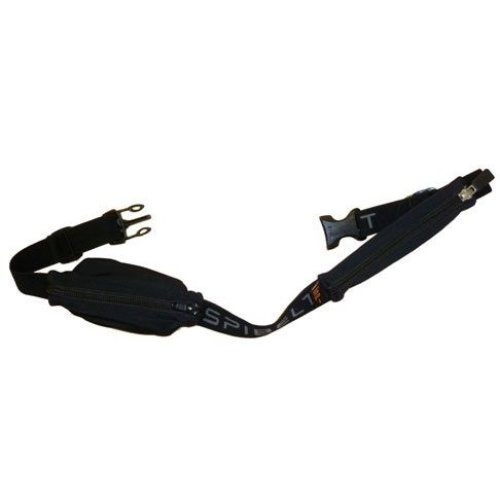 Spibelt Dual Belt