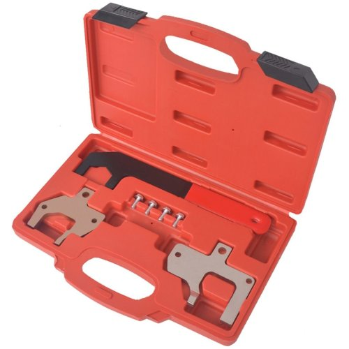 vidaXL Camshaft Alignment Timing Locking Tool for Mercedes M112/M113 Fixture