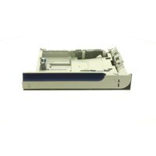 HP Inc. RM1-4962-RFB 250 Sheet Paper Tray Cassette RM1-4962-RFB