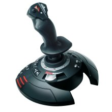Thrustmaster T.Flight Stick X Joystick PC,Playstation 3...