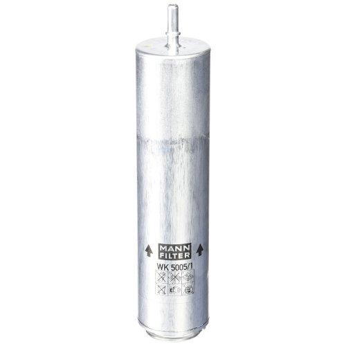 Mann Filter WK 5005/1Z Fuel filter