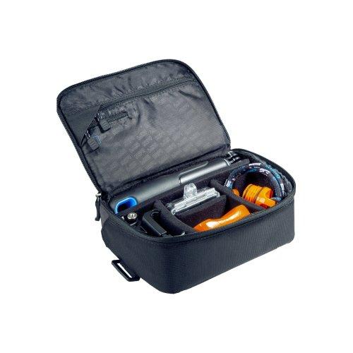SP Soft Storage Case