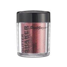 Stargazer Glitter Shaker RED