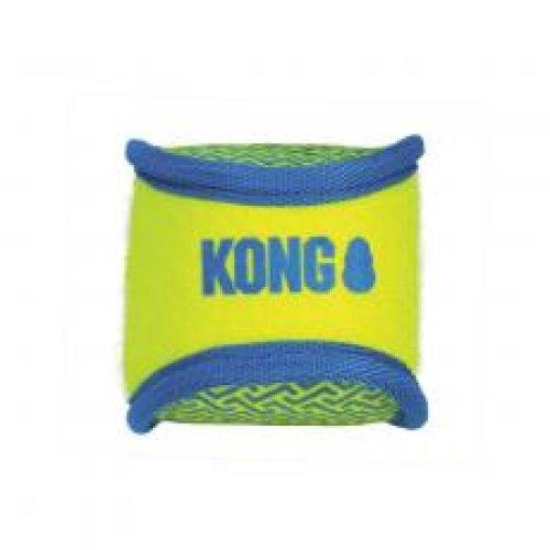 Kong Impact Ball Small/medium