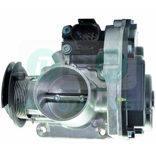 THROTTLE BODY FOR VW POLO (6N2) LUPO (6X1,6E1) 1.4 16V 036133064D, 408237130003Z