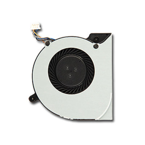 HP Fan CPU cooling fan
