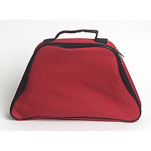 Case for Lap Harp, Music Maker or Melody Harp by Trophy Music