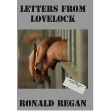 Letters From Lovelock