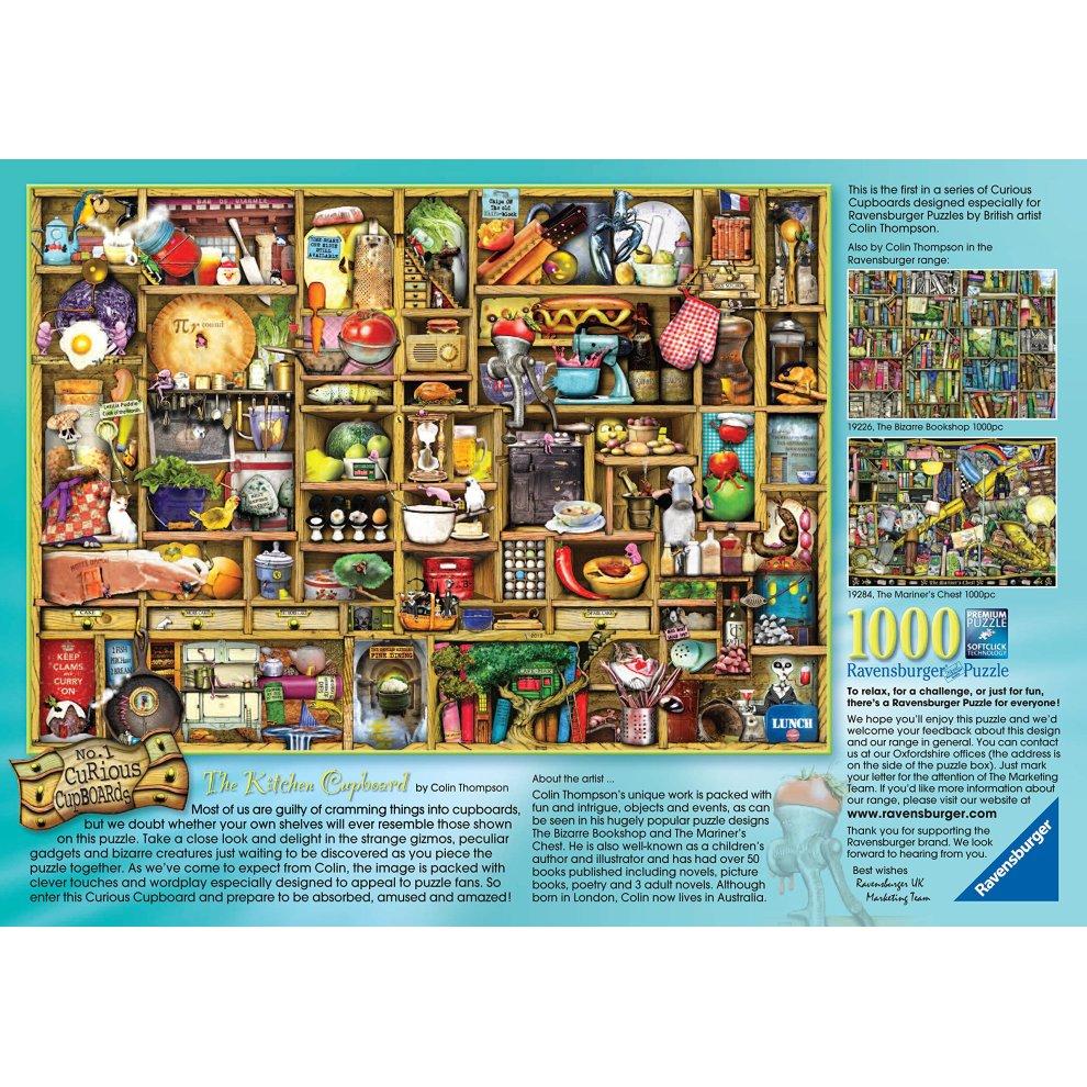 lego minifigure COMMISSIONER GORDON FROM 70908 C389