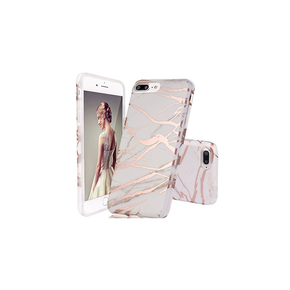 doujiaz iphone 7 plus case