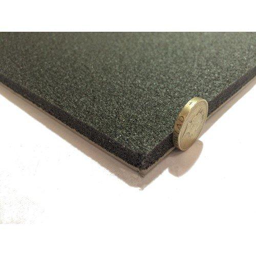 Silent Floor Ultra Acoustic Underlay 3.6 sqm Pack