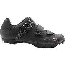 Giro Manta R Shoe Black Size 38 2017 Bike Shoes - Mountain Womens Mtb -  giro black 2017 manta mountain womens mtb shoe