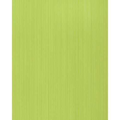 EDEM 598-25 Unicolour-wallpaper matt yellow-green sulfur-yellow 5.33 m2 (57 ft2)