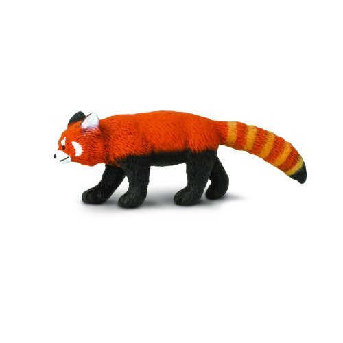Film-, TV- & Video-Action- & -Spielfiguren Safari S296129 Plastic Minature