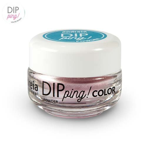 Andreia Professional Dipping Powder Color - 3 10gr