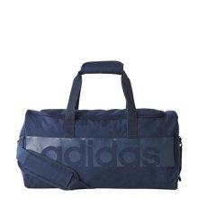 adidas Lin Per Tb S Sport Bag