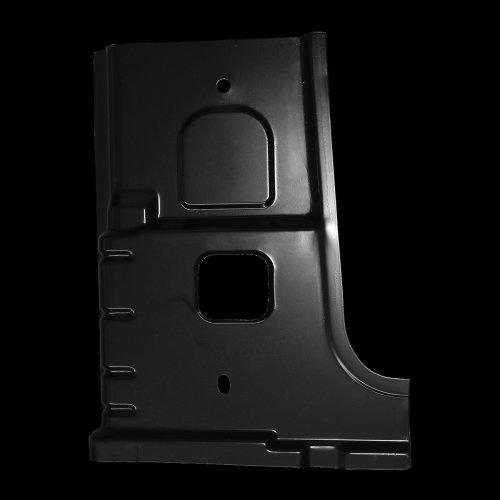 FORD TRANSIT MK6 2000 -13 NEW FRONT INNER B POST SHORT  RH DRIVERS SIDE 014U