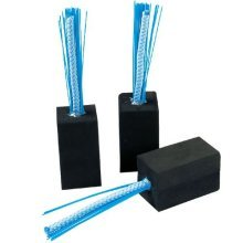 Big League Base Plugs Pack, Colors may vary