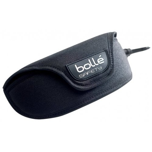 Bolle Safety Glasses Spectacles Pouch Bag ETUIB