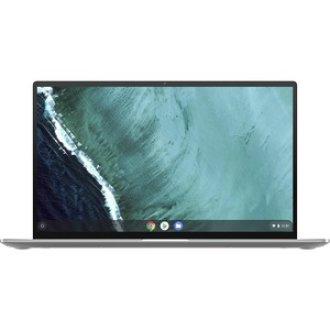 "Asus Chromebook Flip C434TA-AI0041 35.6 Cm 14"" Touchscreen Chromebook 1920 C434TA-AI0041"