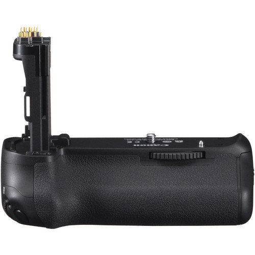 CANON BG-E14 Battery Grip (For EOS 70D, 80D)