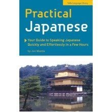 Practical Japanese
