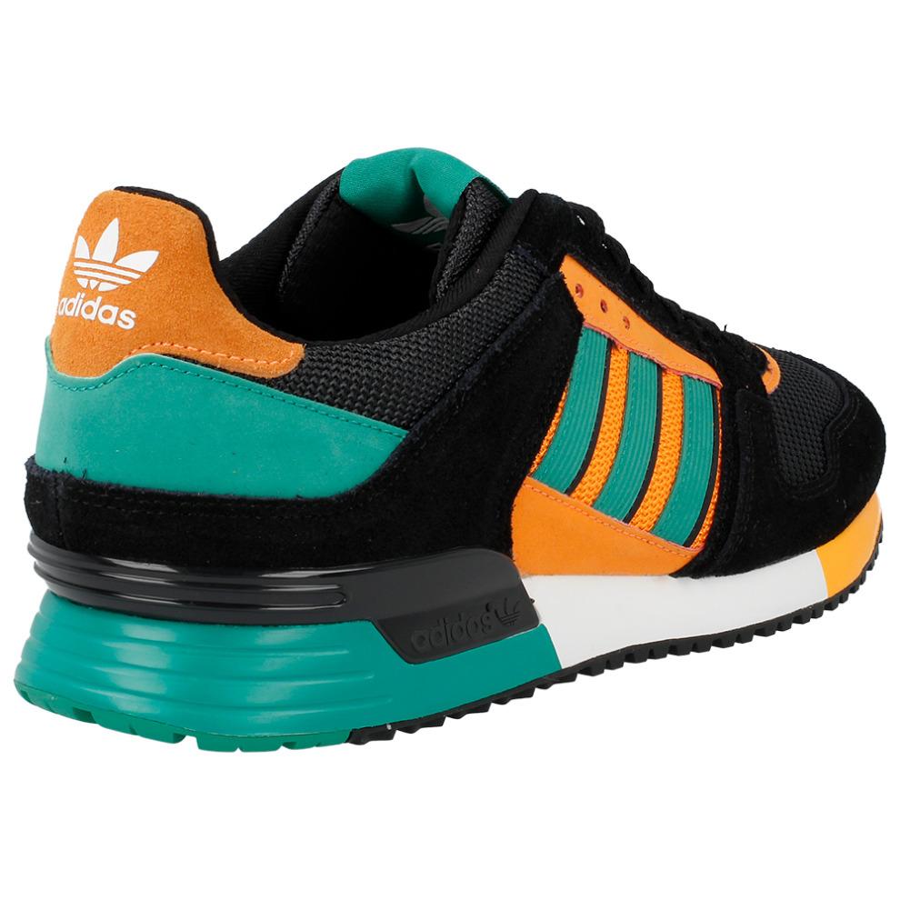 2aa4404632f5b ... Adidas ZX 630 Size 11 - 5 ...