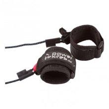 Wrist Mounted Kite Killer -  kite hq safety stunt accessories killers system power
