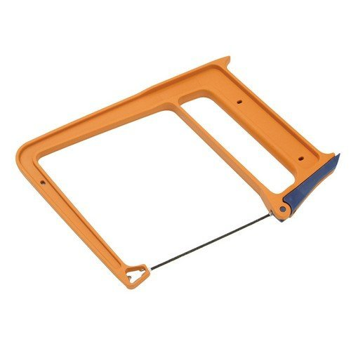 Vitrex 102660 Tile Saw 150mm