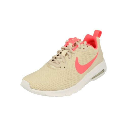 dbebcc3decfc Nike Womens Air Max Motion Lw Running Trainers 833662 Sneakers Shoes