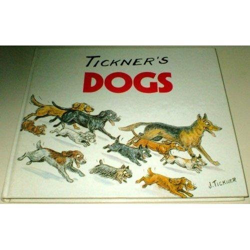 Tickner's Dogs