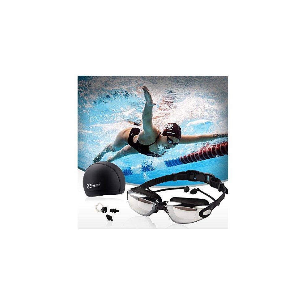 cb5aa6432194 ... New Swimming Goggles Bundle