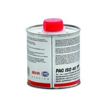 PAG Oil ISO 46 YF - 240ml
