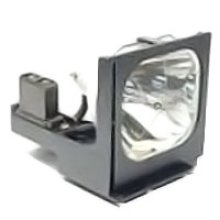 Hitachi DT01471 projector lamp