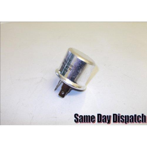 MGB MIDGET UNIT RELAY CLASSIC CAR INDICATORS 2 PIN (5w)