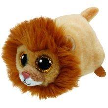 Regal Lion - Teeny Tys