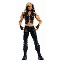 WWE Best of 2013 Kaitlyn Mattel Wrestling Figure Brand New Sealed